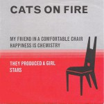 CatsOnFire-HappinessIsChemistry7-web