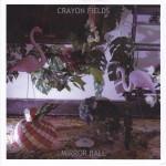 CrayonFields-Mirror7
