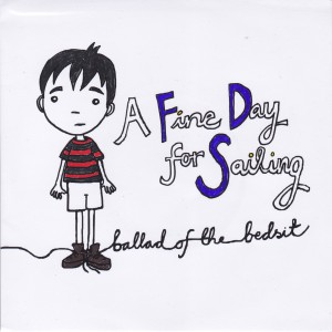 AFineDayFS-Ballad7