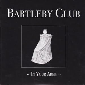BartlebyClub7