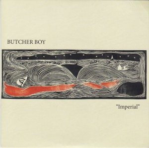 ButcherBoy-Imperial7