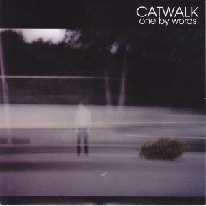 Catwalk-OneWords7