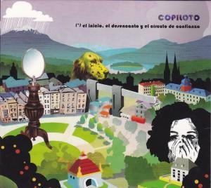 Copiloto-InicioCD-L