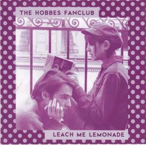 HobbesFanclub-LeachMeCDS