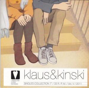 KlausKinski-Amor7
