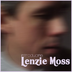 "LENZIE MOSS - ""Introducing Lenzie Moss"" Digital (-Autoeditado-, 2012)"
