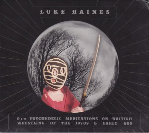 LukeHaines-PsychMeditationsCD-L