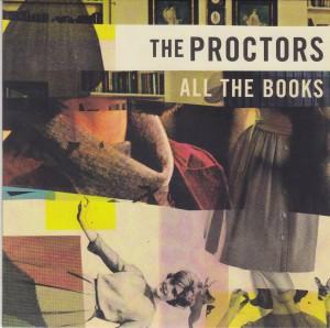 Proctors-Allthebooks7