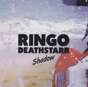 RingoDeathstarr-ShadowMCD