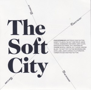 SoftCity-FourStories7
