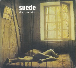 Suede-DogManStarCD-L