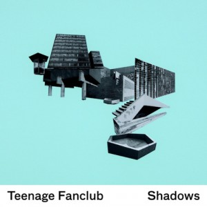 Teenage_Fanclub