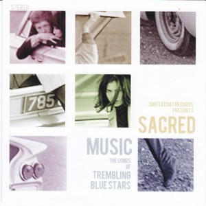 VVAA-SacredMusic2CD
