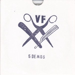 VeronicaF-5demosCDS-L