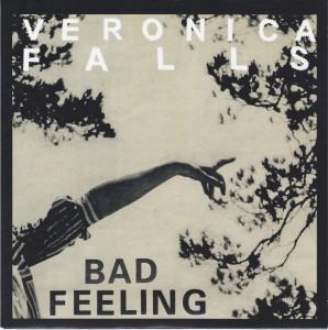 VeronicaF-BadFeeling7