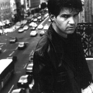 lloyd-cole-cover-9031