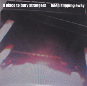 APTBS-KeepSlipping7