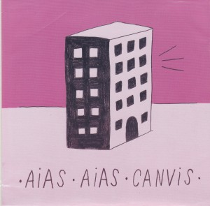 Aias-Aias7
