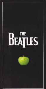 Beatles-StereoBoxSet-14CD-LLL