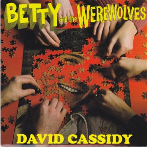 BettyW-DavidCassidy7