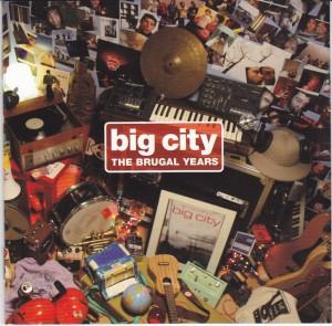 BigCity-BrugalYears2CD