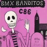 Bmx-C86