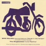 Bmx-Duglasettes7