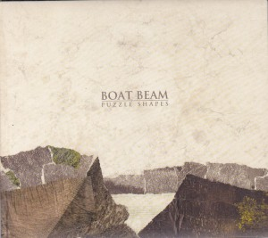 BoatBeam-PuzzlesCD-L