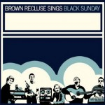 BrownRecluse-BlackSundayEP-web