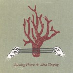 BurningHearts-AboaSleeping-L