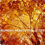 BurningHearts-TheLetterEP