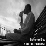 ButcherBoy-BetterGhostEP-web