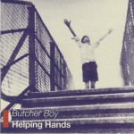 ButcherBoy-HelpingHandsCD