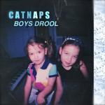 Catnaps-BoysDroolEP