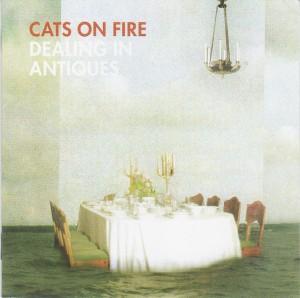 CatsFire-DealingCD