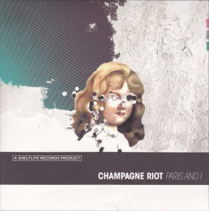 ChampagneRiot7