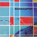 ChemistrySet-Alchemy101CDS