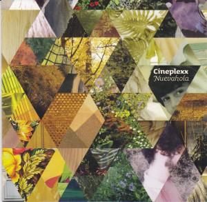Cineplexx-NuevaholaCD
