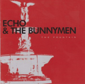 EchoBunnym-FountainsCD