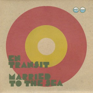 EnTransit-Married7