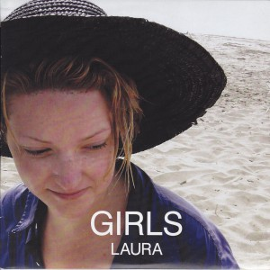 Girls-Laura7