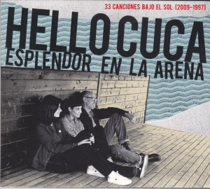 HelloCucaCD-L