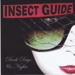InsectGuideCD