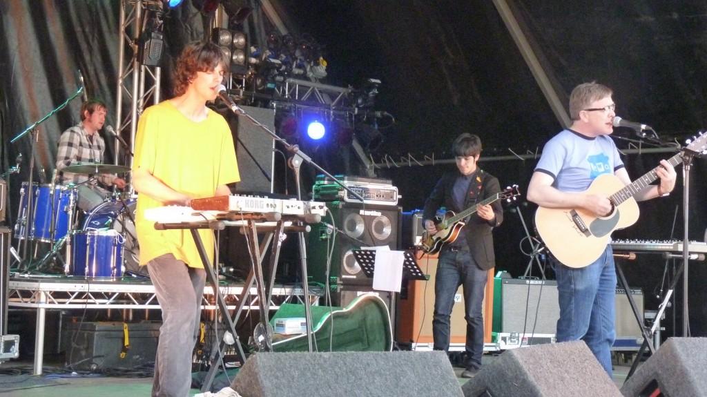 Jonny-live-1