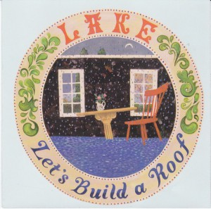 Lake-BuildRoofCD