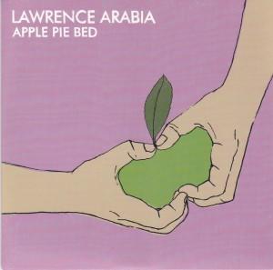 LawrenceArabia-Apple7