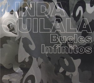 LindaGuilalaCD-L