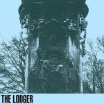Lodger-KickingSandEP