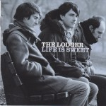 Lodger-LifeSweetCD