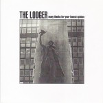Lodger-ManyThanks7